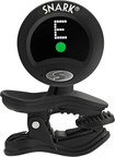 Snark - Clip-On Tuner - Black