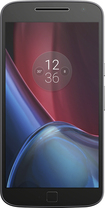Click here for Motorola - Moto G Plus (4th Generation) 4g Lte Wit... prices