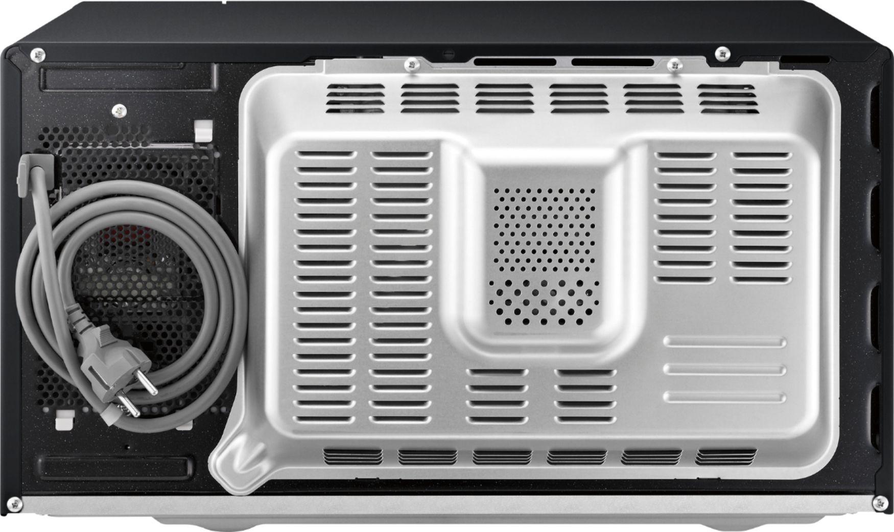 Samsung M308 Junior Microwave