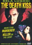 The Death Kiss (dvd) 5191847