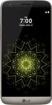Click here for Lg - G5 4g Lte With 32gb Memory Cell Phone (unlock... prices