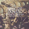 The Instant Monty Python CD Collection, Vol. 2 - CD