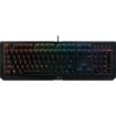 Razer - Blackwidow X Chroma Mechanical Gaming Keyboard