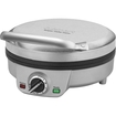 Click here for Cuisinart - 4-slice Belgian Waffle Maker - Stainle... prices