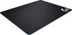 Logitech - G440 Hard Gaming Mouse Pad - Black