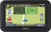 "Magellan - RoadMate 2230T-LM 4.3"" GPS with Lifetime Map Updates - Black"