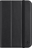 Belkin - Case for Samsung Galaxy Tab 3 7.0 Lite - Black