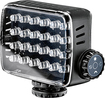 Manfrotto - Mini LED Light