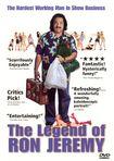Porn Star: The Legend Of Ron Jeremy (dvd) 5210032