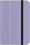 Belkin - Case for Samsung Galaxy Tab 3 7.0 Lite - Lavender