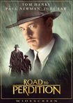 Road To Perdition (dvd) 5211059