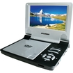 Click here for Sylvania - 7 Portable Dvd Player - Black prices
