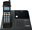 RCA - ViSYS DECT 6.0 Expandable Cordless Phone with Call-Waiting Caller ID