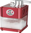 Waring Pro - Snow Cone Maker - Metallic Red