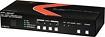 Atlona - 4 X 1 Hdmi Switcher