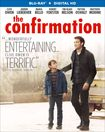 The Confirmation [blu-ray] 5220102