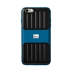 Lander - Powell Back Cover For Apple Iphone 6 And 6s - Blue