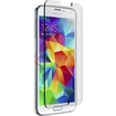 Znitro - Screen Protector For Samsung Galaxy S5 - Clear