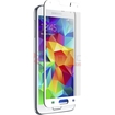 Znitro - Screen Protector For Samsung Galaxy S5 - White