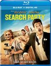Search Party [includes Digital Copy] [ultraviolet] [blu-ray] 5221300