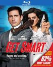Get Smart [blu-ray] 5228122