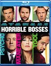 Horrible Bosses [blu-ray] [2 Discs] 5228129