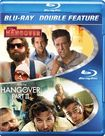 The Hangover/the Hangover Part Ii [blu-ray] 5228130