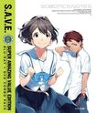 Robotics;notes: The Complete Series [s.a.v.e.] [blu-ray] 5228156