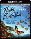 Imax: Flight Of The Butterflies [3d] [4k Ultra Hd Blu-ray/blu-ray] 5228164