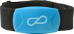 Pear Sports - Pear Mobile Heart Rate Monitor - Black/Blue