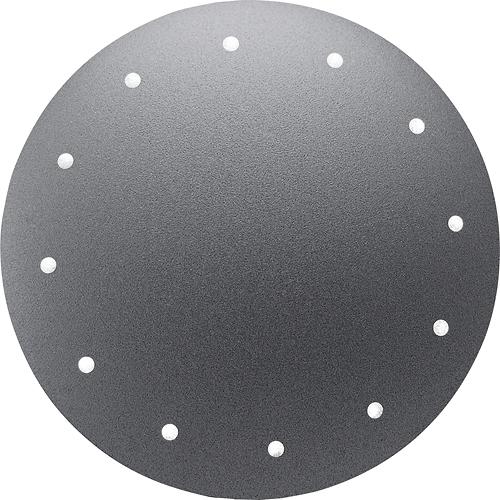 Misfit - Shine Activity and Sleep Monitor - Gray