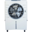 Spt - 101-pint Heavy-duty Indoor/outdoor Evaporative Cooler - White 5234304