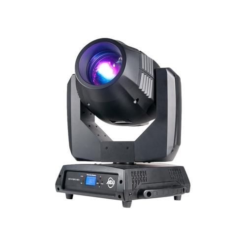 Adj - Vizi Hybrid 16RX Moving Light largeFrontImage