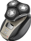 Remington - Verso Wet/dry Electric Shaver - Black/gray 5235103