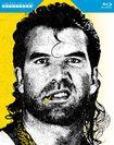 Wwe: Living On A Razor's Edge - The Scott Hall Story [blu-ray] [steelbook] [only @ Best Buy] 5235700