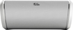 JBL - Flip 2 Wireless Portable Stereo Speaker - White