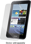 ZAGG - InvisibleSHIELD for Samsung Galaxy Tab 2 7.0