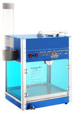 Great Northern Popcorn - Snow Cone Maker - Blue
