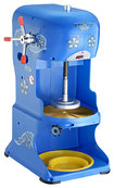 Great Northern Popcorn - Shaved Ice Machine