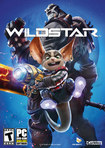 WildStar - Windows