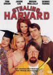 Stealing Harvard (dvd) 5245291