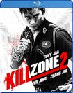 Kill Zone 2 [blu-ray] 5246005