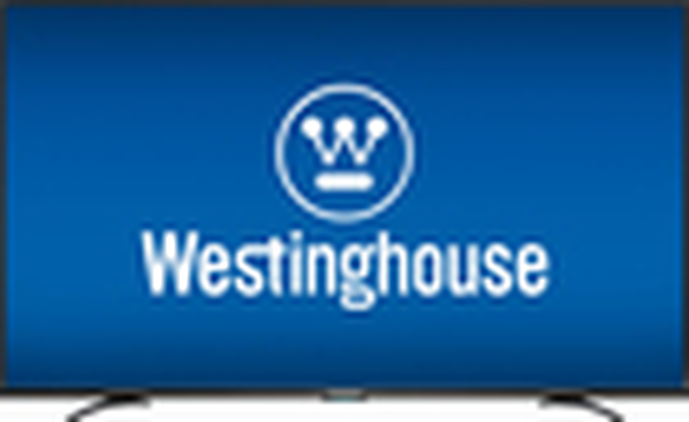 """Westinghouse - 70"""" Class (69.5"""" Diag.) - Led - 2160p - Smart - 4k Ultra Hd Tv - Black 5247713"""