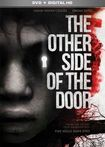 The Other Side Of The Door (dvd) 5250100