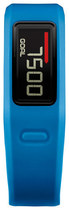 Garmin - vívofit Fitness Band - Blue