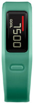 Garmin - vívofit Fitness Band - Teal