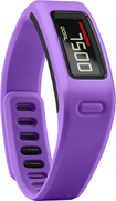 Garmin - vívofit Fitness Band - Purple