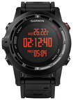 Garmin - fēnix 2 GPS Watch