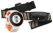 Garmin - Forerunner 620 GPS Watch with Heart Rate Monitor - Multi