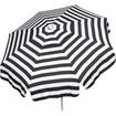 Destinationgear - Italian Umbrella - Black And White